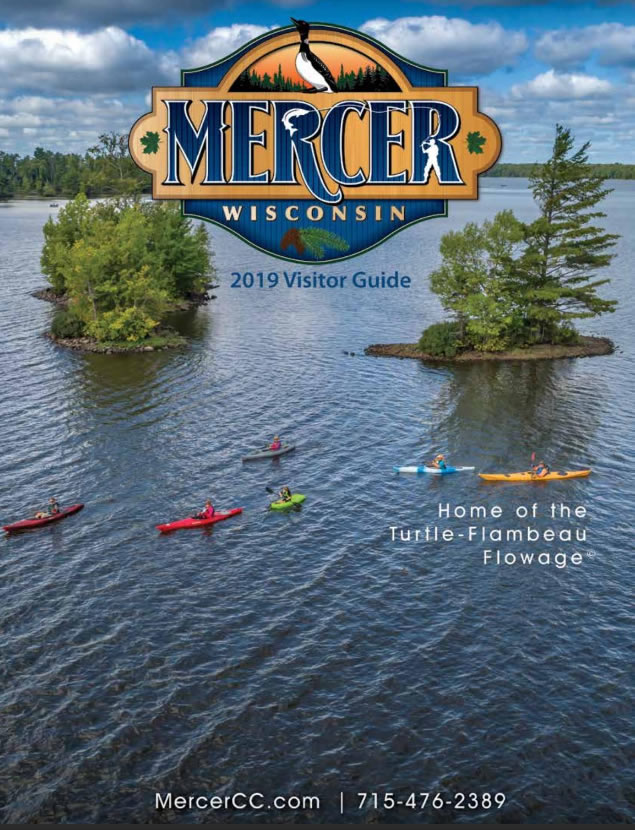 Click to View 2019 Visitor Guide