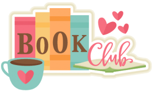 "Book Club: ""Vegetarian Cookbook discussion"" @ Mercer Library"