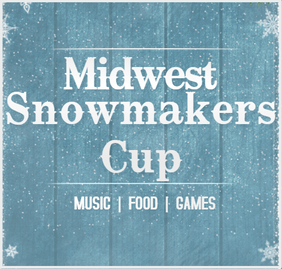Midwest Snowmakers Cup @ Whitecap Mountains Resort