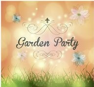 The Big Event: Nature's Garden Party @ North Lakeland Discovery Center.