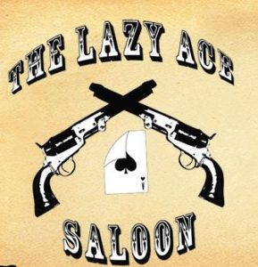 Derby Day at Lazy Ace @ Lazy Ace Saloon